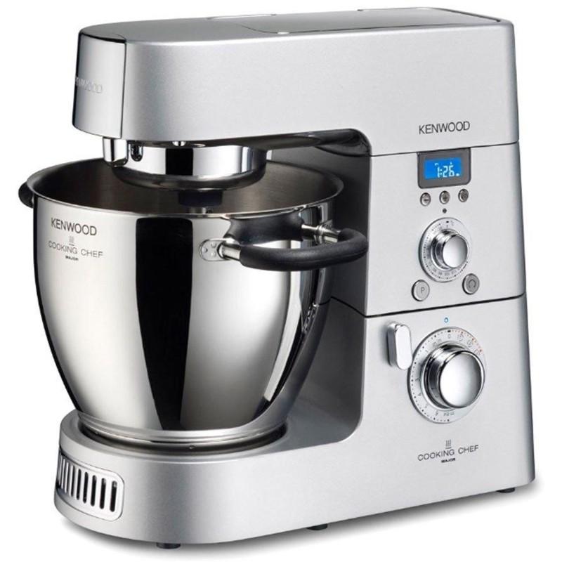 Robot de Cocina Kenwood KM094 Cooking Chef