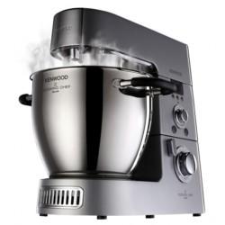 Robot de Cocina Kenwood KM094 Cooking Chef - Ítem1