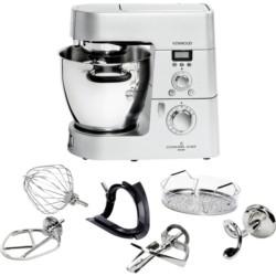 Robot de Cocina Kenwood KM094 Cooking Chef - Ítem2