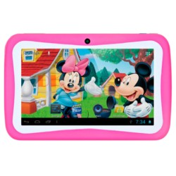 Kids Tablet M755E5 8GB - Ítem1