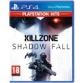 Killzone Shadow Fall para Playstation 4