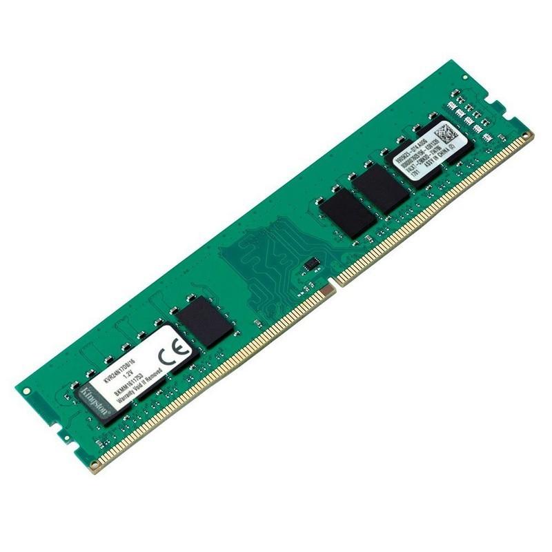Kingston ValueRAM 16GB DDR4 2400MHz