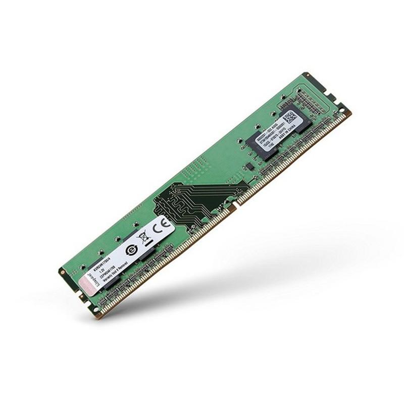 Kingston ValueRAM 4GB DDR4 2400MHz