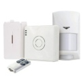 Kit de Alarma Inteligente Broadlink S2 Smart Home