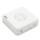 Kit de Alarma Inteligente Broadlink S2 Smart Home - Ítem3