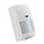 Kit de Alarma Inteligente Broadlink S2 Smart Home - Ítem6