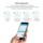 Kit de Alarma Inteligente Broadlink S2 Smart Home - Ítem10