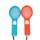Kit De Raquetes De Ténis Joy-Cons Nintendo Switch Dobe - Item1