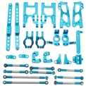 Kit Upgrade DIY Metal Feiyue FY-03/FY-01/FY-02