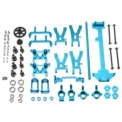 Kit Upgrade DIY Metal Wltoys A979-B/A969-B/A959-B/A949/K929