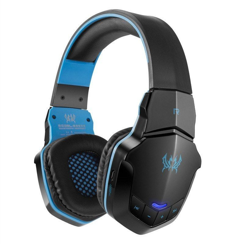 Kotion Each B3505 Azul - Auriculares Gaming