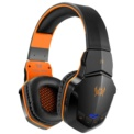 Kotion Each B3505 Laranja - Auscultadores Gaming