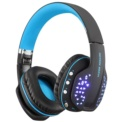 Kotion Each B3507 Black - Gaming Headset