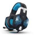 Kotion Each G1000 USB Blue - Auriculares Gaming - Item
