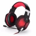 Kotion Each G1000 USB Red - Auriculares Gaming - Ítem