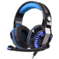 Kotion Each G2000 II Azul - Auriculares Gaming