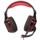 Kotion Each G2000 II Vermelho - Auscultadores Gaming - Item2