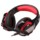 Kotion Each G2000 II Vermelho - Auscultadores Gaming - Item4