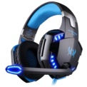 Kotion Each G2200 USB Azul - Auscultadores Gaming