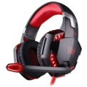 Kotion Each G2200 USB Rojo - Auriculares Gaming - Ítem