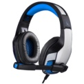 Kotion Each G5300 Azul - Auscultadores Gaming