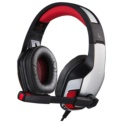 Kotion Each G5300 Rojo - Auriculares Gaming - Ítem