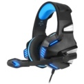 Kotion Each G7500 Azul - Auriculares Gaming