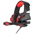 Kotion Each G7500 Rojo - Auriculares Gaming