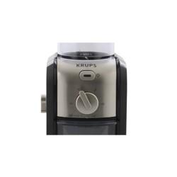Molinillo de Café Krups con Sistema de Muelas GVX242 - Item1