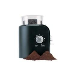 Molinillo de Café Krups con Sistema de Muelas GVX242 - Item2