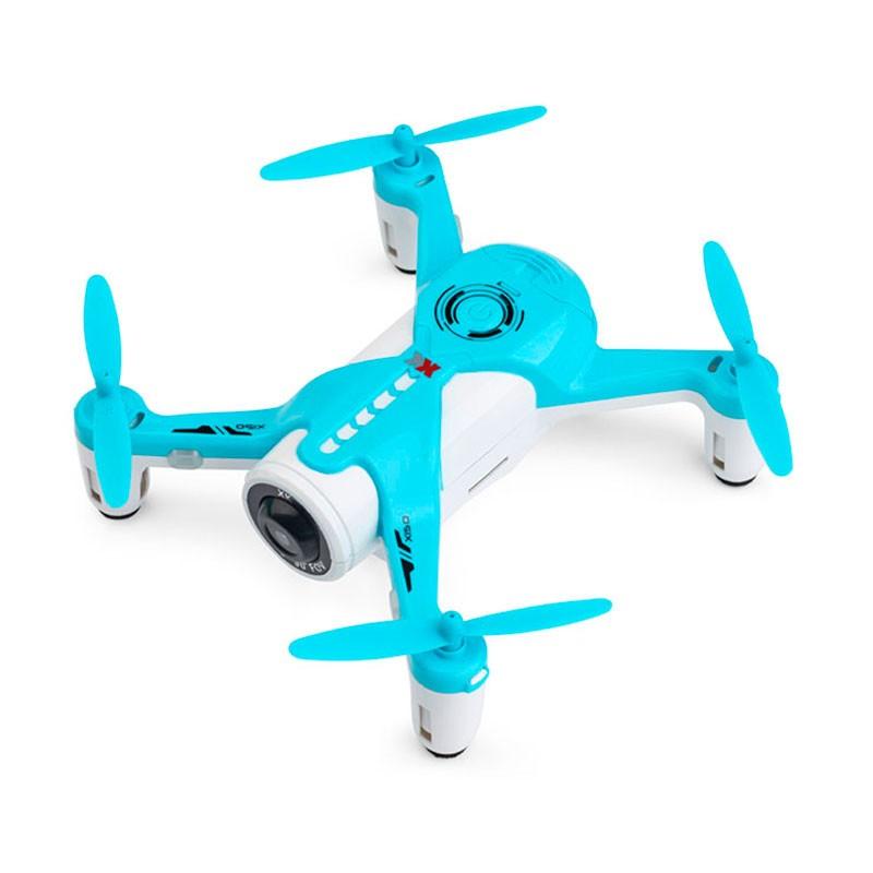 Drone XK X150 RTF Cámara WIFI FPV