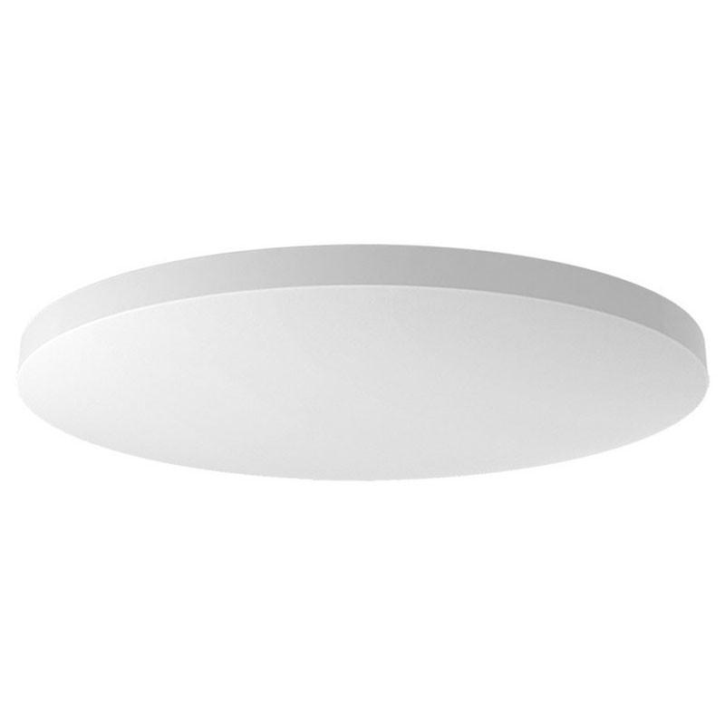 Candeeiro de Teto Xiaomi Mi LED Ceiling Light