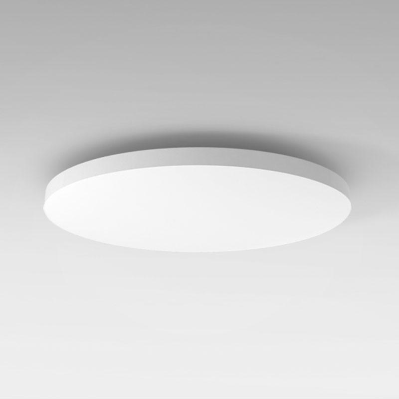 Buy Ceiling Lamp Xiaomi Mi LED Ceiling Light - PowerPlanet