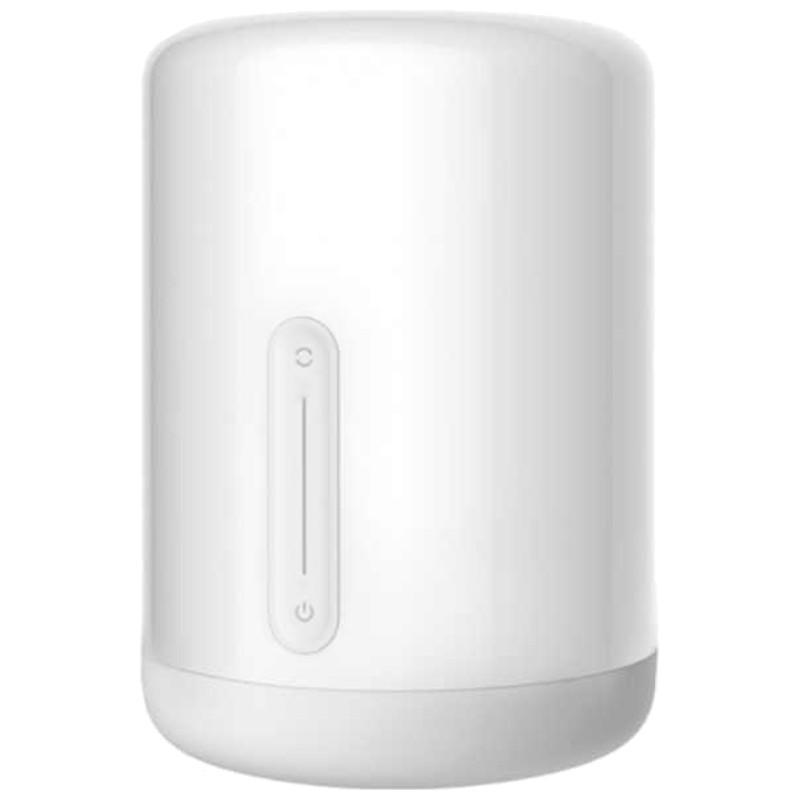 Candeeiro Inteligente Xiaomi Mi Bedside Lamp 2 RGB