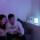 Candeeiro Inteligente Xiaomi Mi Bedside Lamp 2 RGB - Item8