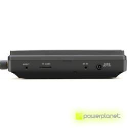 Monitor LCD FPV con DVR Eachine - Item7