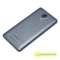 Leagoo Z5 - Item4