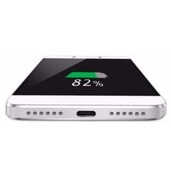 Leeco Cool 1 4GB/64GB - Ítem6