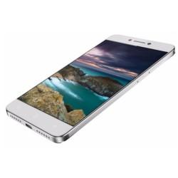 Leeco Cool 1 4GB/64GB - Ítem7