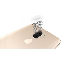Leeco Cool 1 4GB/64GB - Ítem8