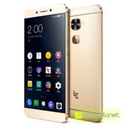 LeEco Le 2 16GB - Item10