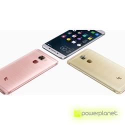 LeEco Le Pro 3 4GB/32GB - Item7