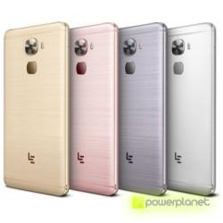 LeEco Le Pro 3 4GB/32GB - Item9