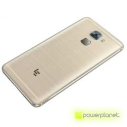 LeEco Le Pro 3 6GB/64GB - Item8