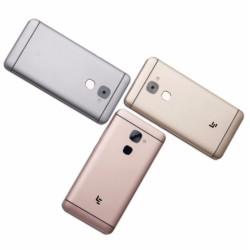 LeEco Le S3 X622 3GB/32GB - Item6