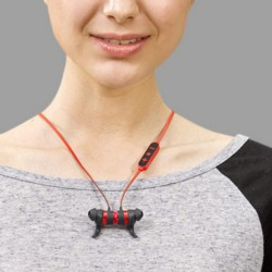 Auriculares Leeco Sport Bluetooth - Ítem7