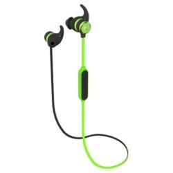 Auriculares Leeco Sport Bluetooth - Ítem2