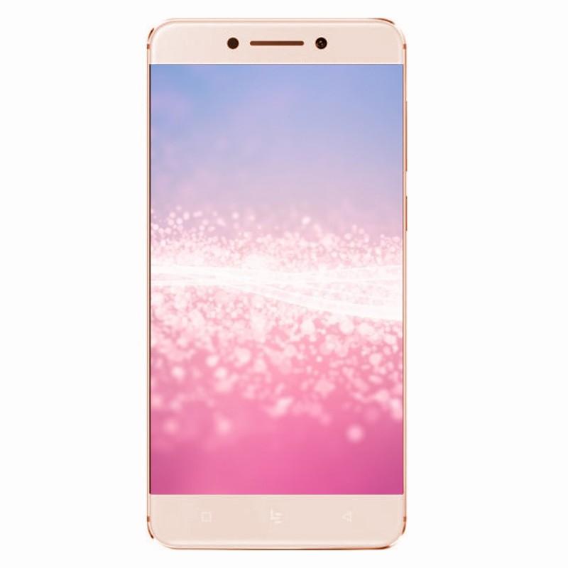 Leeco X651 X23 4/32GB Rosa