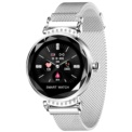 LEMFO H2 - Smartwatch