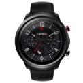 Smartwatch LEMFO LEF2